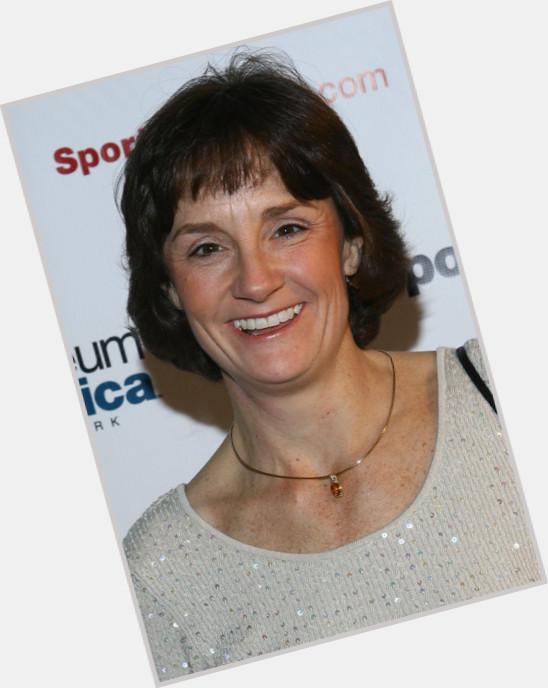 Bonnie Blair new pic 1.jpg