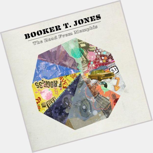 """<a href=""""/hot-men/booker-t-jones/where-dating-news-photos"""">Booker T Jones</a>"""
