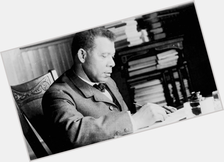 "<a href=""/hot-men/booker-t-washington/where-dating-news-photos"">Booker T Washington</a>"