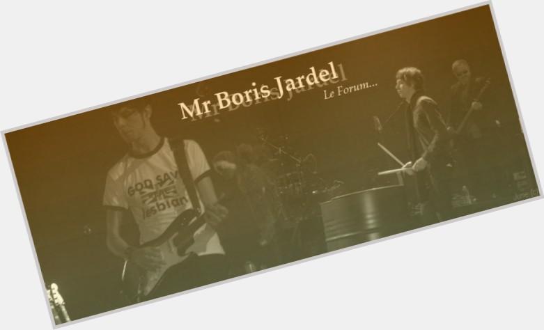 Boris Jardel sexy 5.jpg