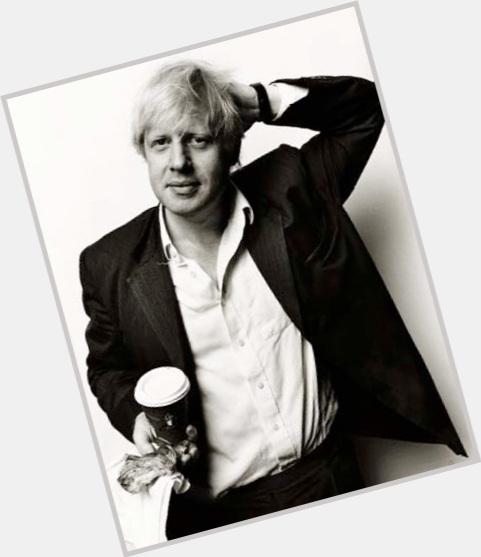 """<a href=""""/hot-men/boris-johnson/where-dating-news-photos"""">Boris Johnson</a>"""