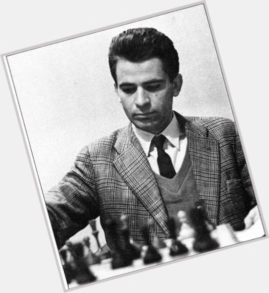Boris Spassky birthday 2015
