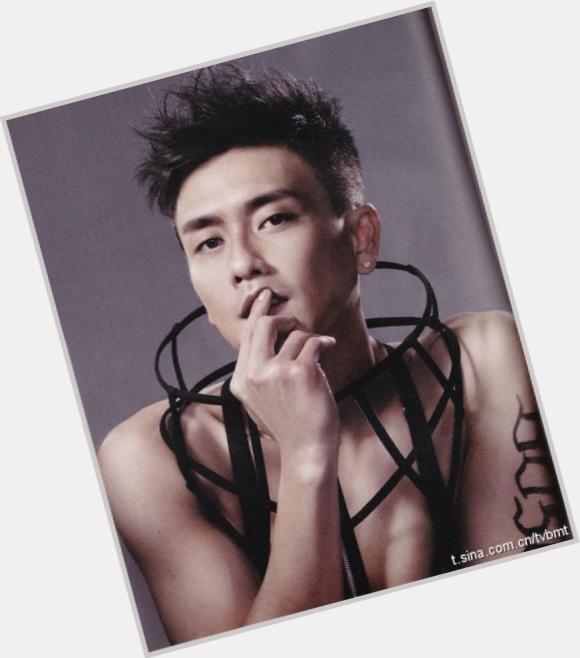 "<a href=""/hot-men/bosco-wong/where-dating-news-photos"">Bosco Wong</a>"