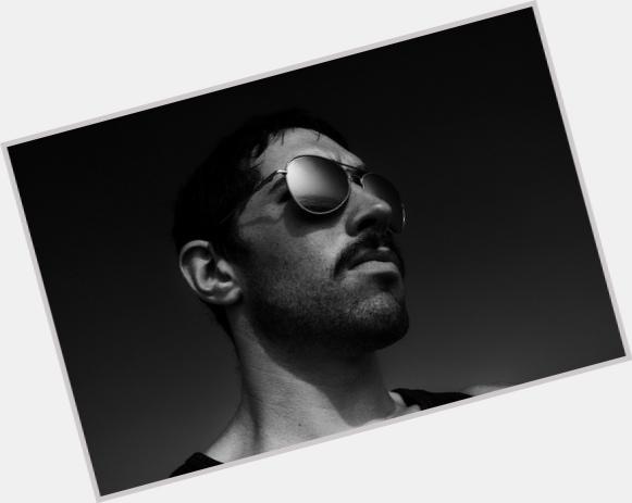 Brad Alexander sexy 0.jpg