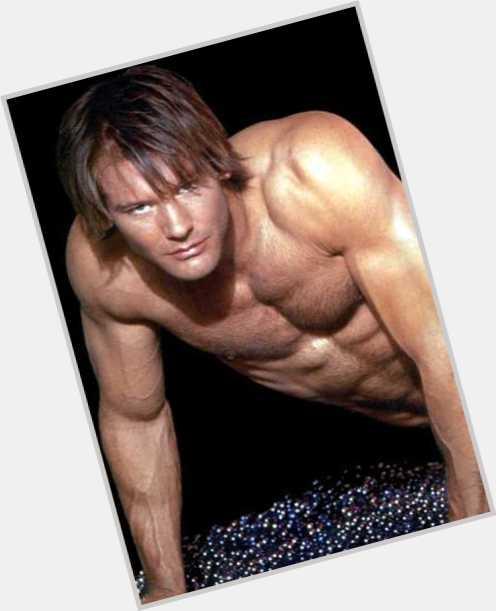 Brad Benedict body 3.jpg