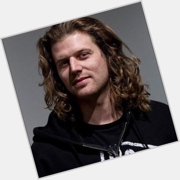 Brad Benedict new pic 1.jpg