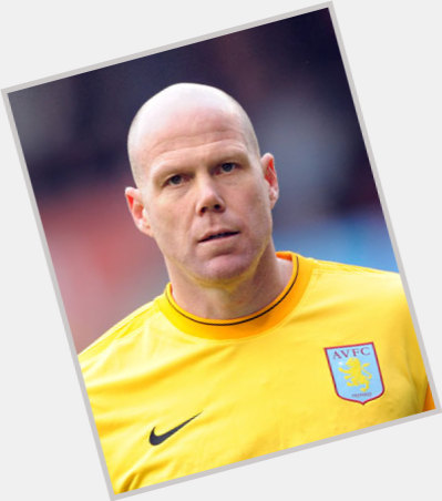 Brad Friedel new pic 1