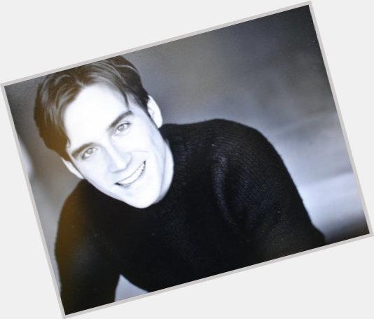 Brad Goddard hairstyle 4.jpg