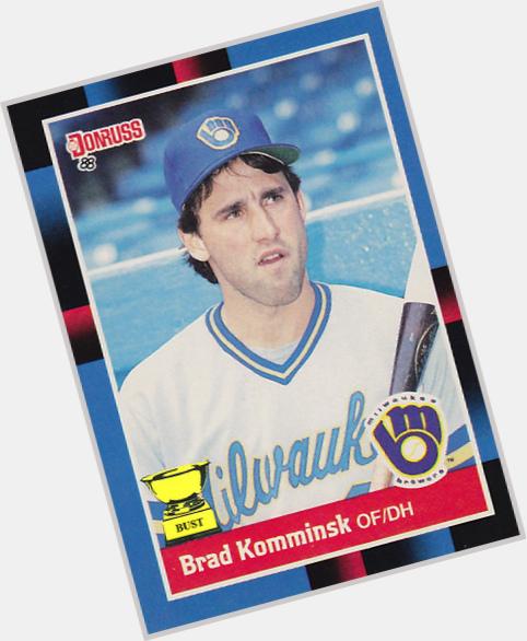 Brad Komminsk sexy 0.jpg