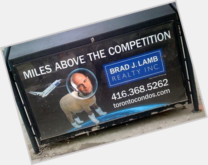 "<a href=""/hot-men/brad-lamb/where-dating-news-photos"">Brad Lamb</a>"