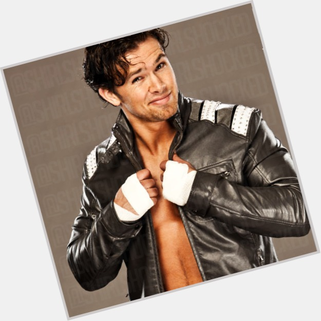 Brad Maddox exclusive hot pic 9.jpg