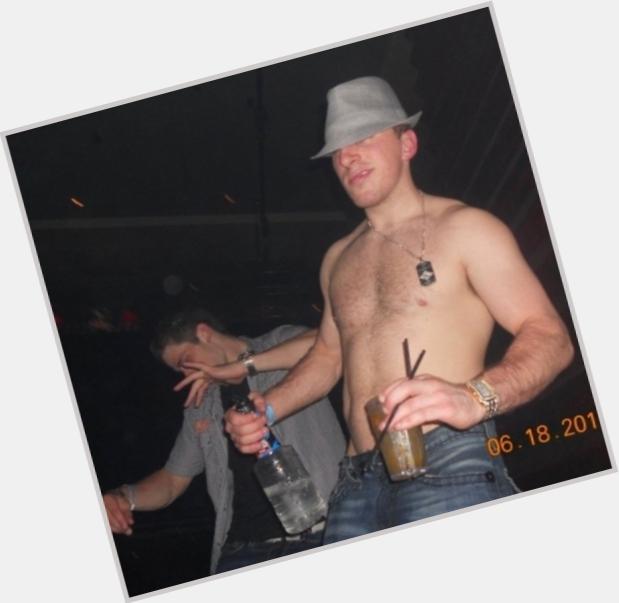 Brad Marchand body 5.jpg