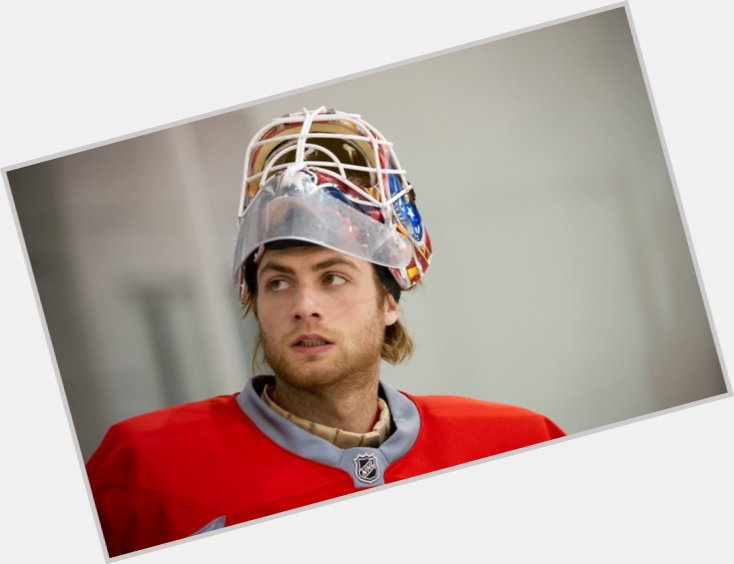 Braden Holtby new pic 1