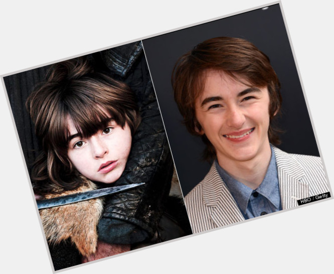 "<a href=""/hot-men/bran-stark/where-dating-news-photos"">Bran Stark</a> Slim body,  dark brown hair & hairstyles"