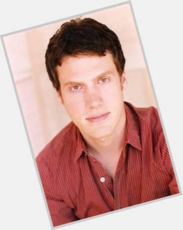 Brandon Keener new pic 1.jpg