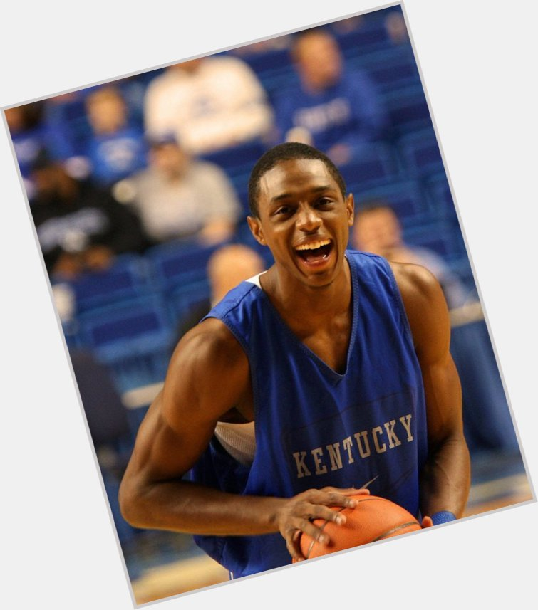 Brandon Knight new pic 1