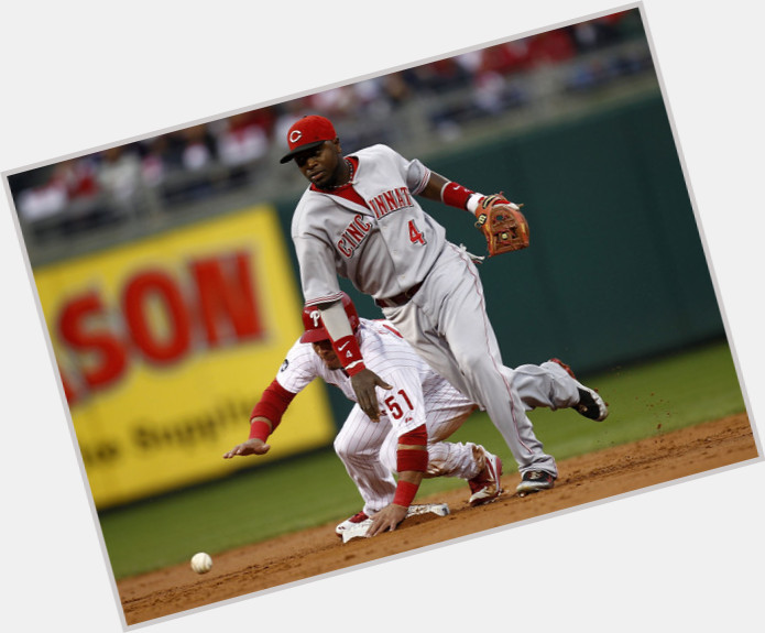 Brandon Phillips full body 7.jpg