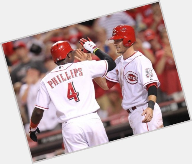 Brandon Phillips hairstyle 8.jpg