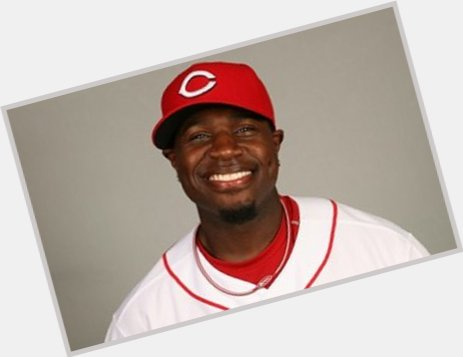 Brandon Phillips new pic 1.jpg