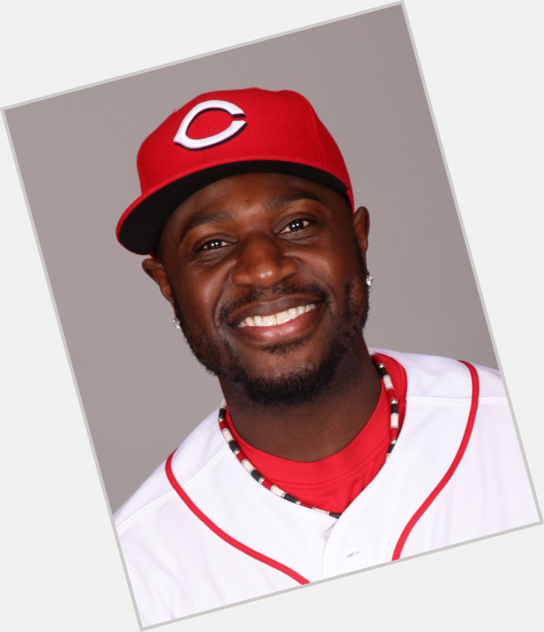 Brandon Phillips birthday 2015