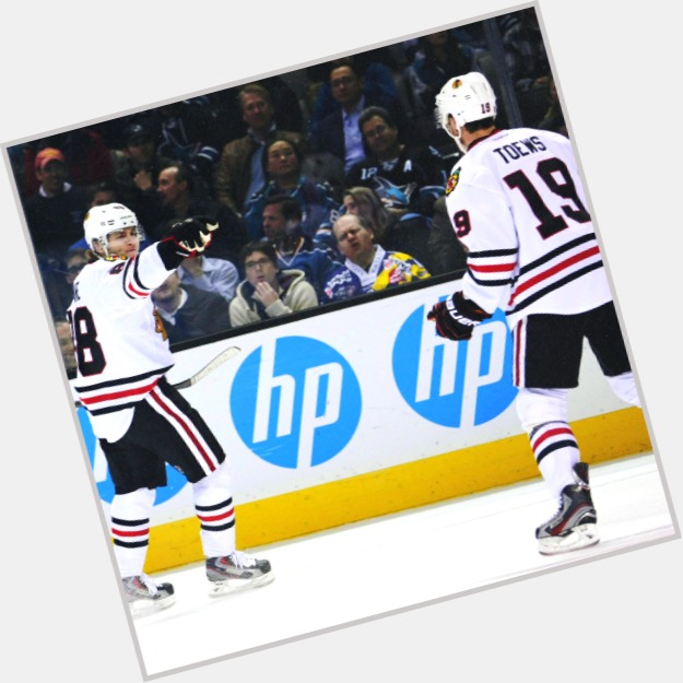 Brandon Saad where who 5.jpg