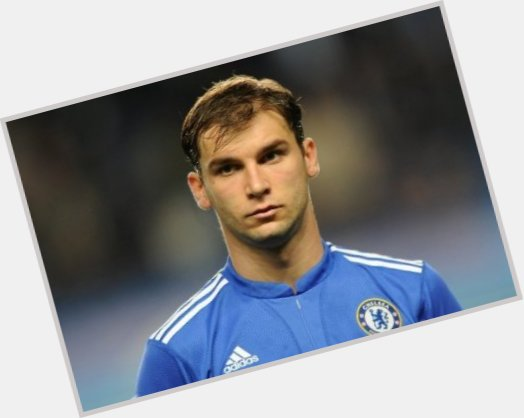 Branislav Ivanovic birthday 2015