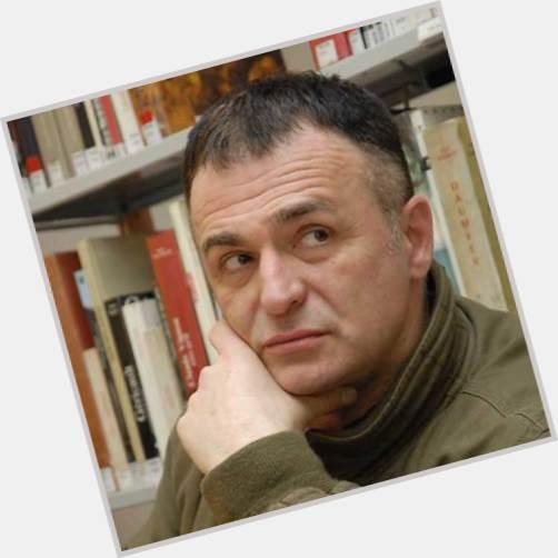 """<a href=""""/hot-men/branislav-lecic/where-dating-news-photos"""">Branislav Lecic</a>"""