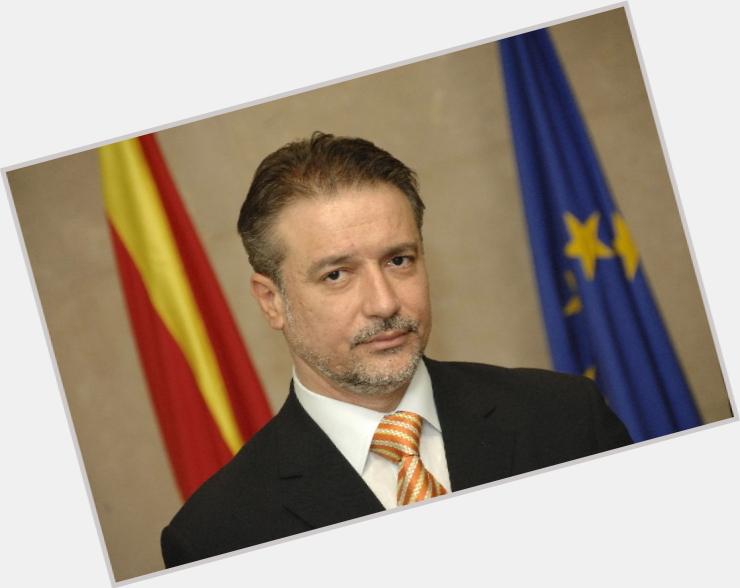 Branko Crvenkovski birthday 2015