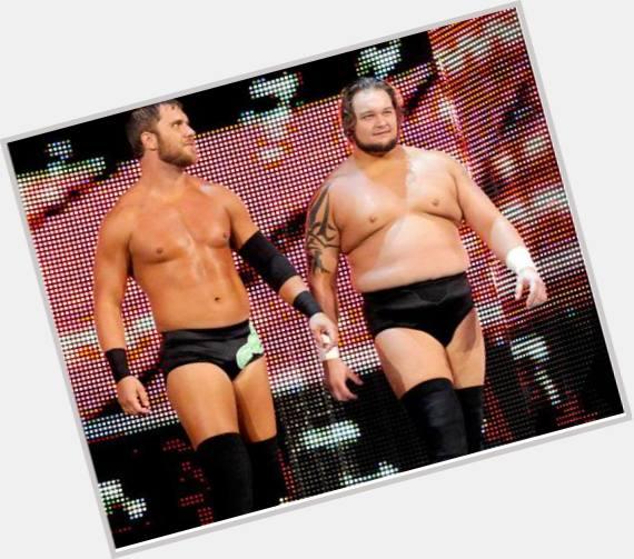 Bray Wyatt dating 2