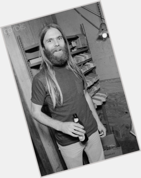 Brent Mydland birthday 2015