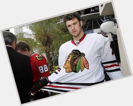 Brent Seabrook new pic 3