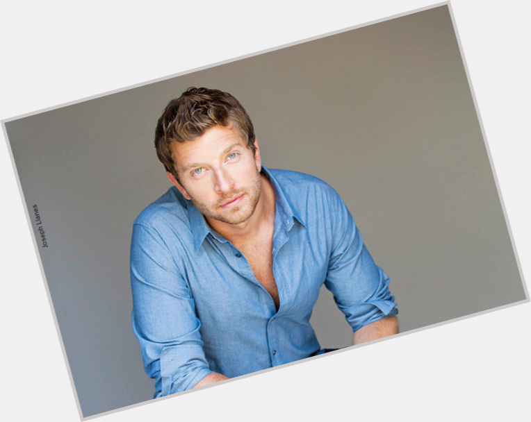 Brett Eldredge birthday 2015