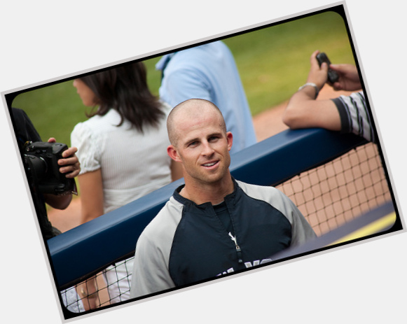 Brett Gardner birthday 2015