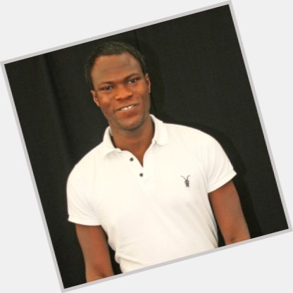 """<a href=""""/hot-men/brian-belo/is-he-really-stupid-disabled-retarded-adopted-thick"""">Brian Belo</a>"""