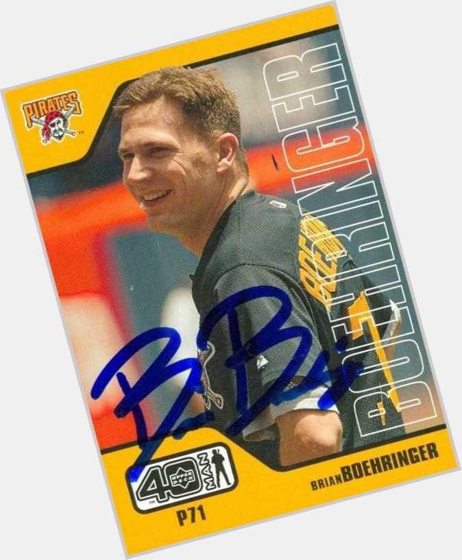 "<a href=""/hot-men/brian-boehringer/where-dating-news-photos"">Brian Boehringer</a>"