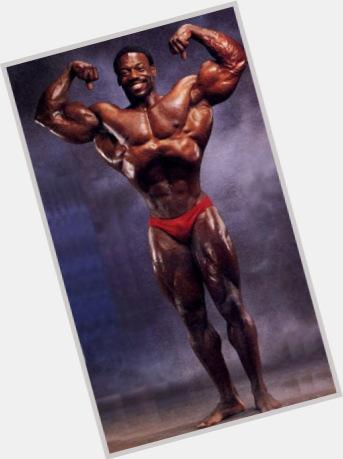 Brian Buchanan full body 3.jpg