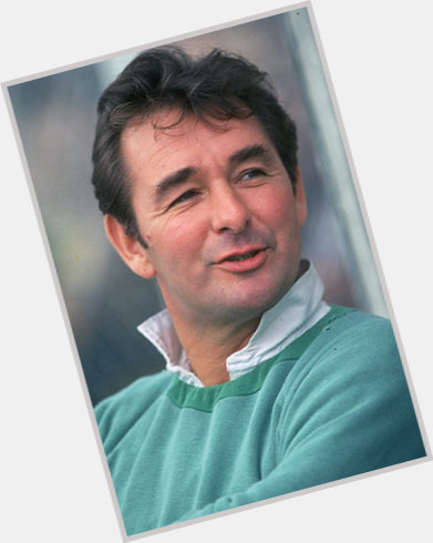 Brian Clough birthday 2015
