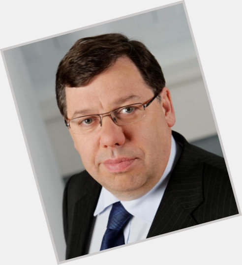 Brian Cowen birthday 2015
