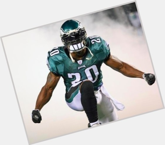 Brian Dawkins birthday 2015