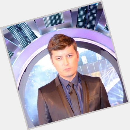 Brian Dowling full body 3.jpg