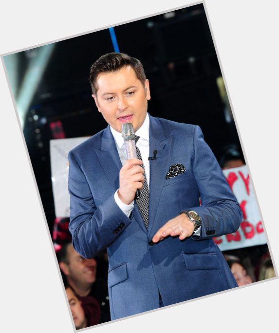 Brian Dowling where who 5.jpg