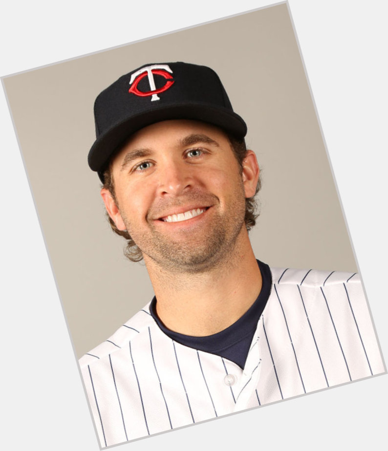 Brian Dozier birthday 2015