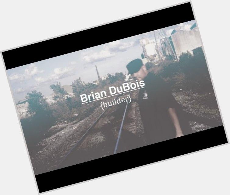 """<a href=""""/hot-men/brian-dubois/where-dating-news-photos"""">Brian Dubois</a>"""