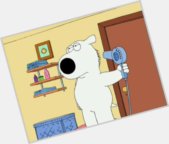 Brian Griffin exclusive hot pic 5.jpg