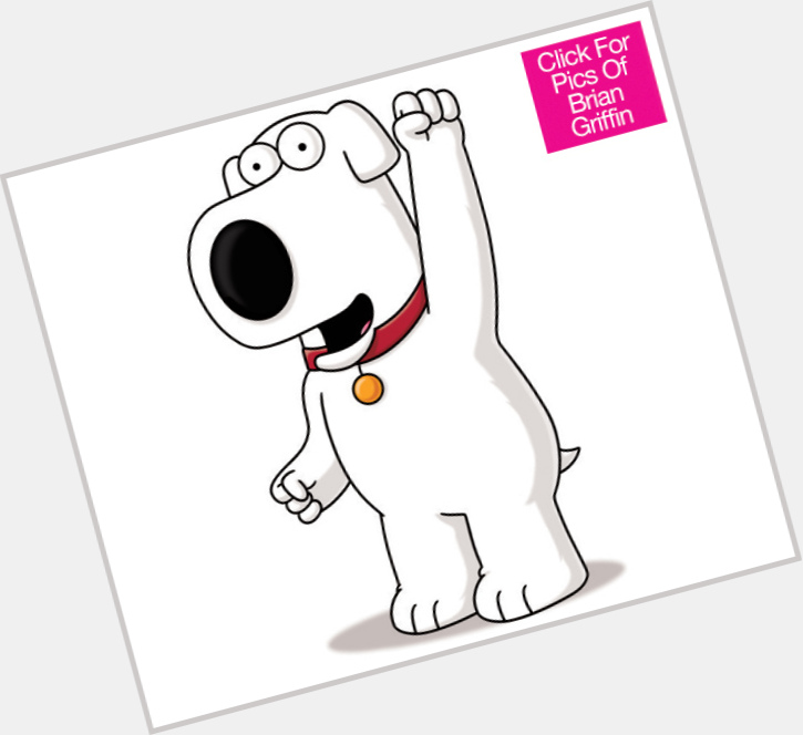 Brian Griffin new pic 1.jpg
