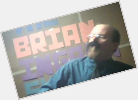 Brian Ingram sexy 4.jpg