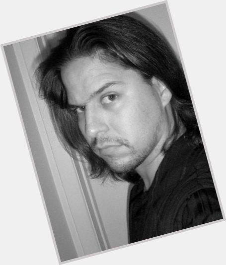 Brian J Cano sexy 1