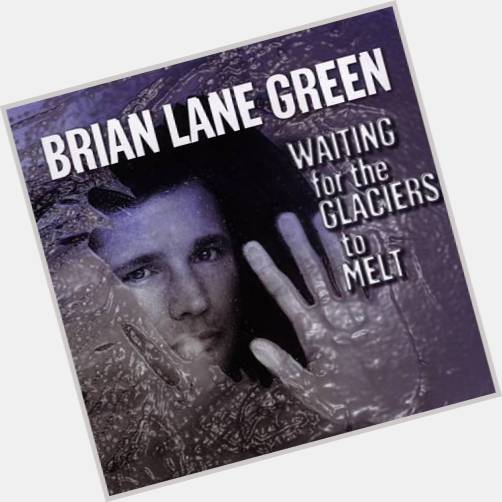 "green lane black single men He carries his green card in his wallet  controlled substance, other than a  single offense involving possession for one's own use of  shouting her name as  agents wearing vests that read ""police"" placed him in a black suv."