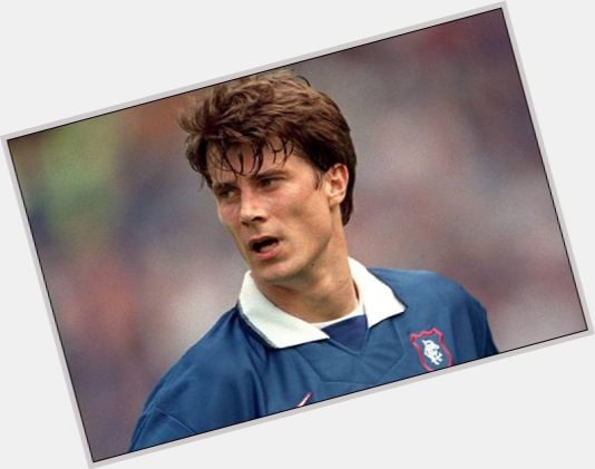 Brian Laudrup new pic 1