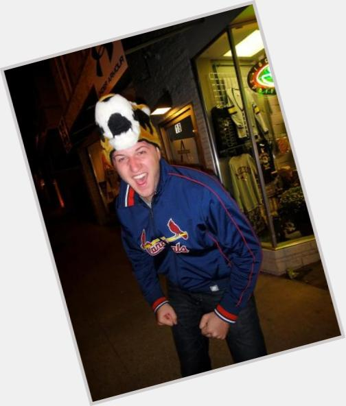 mellette dating site Danny mellette is 62 years old and was born on 01/17/1956 currently, he lives in cedar creek, tx this may contain online profiles, dating websites.